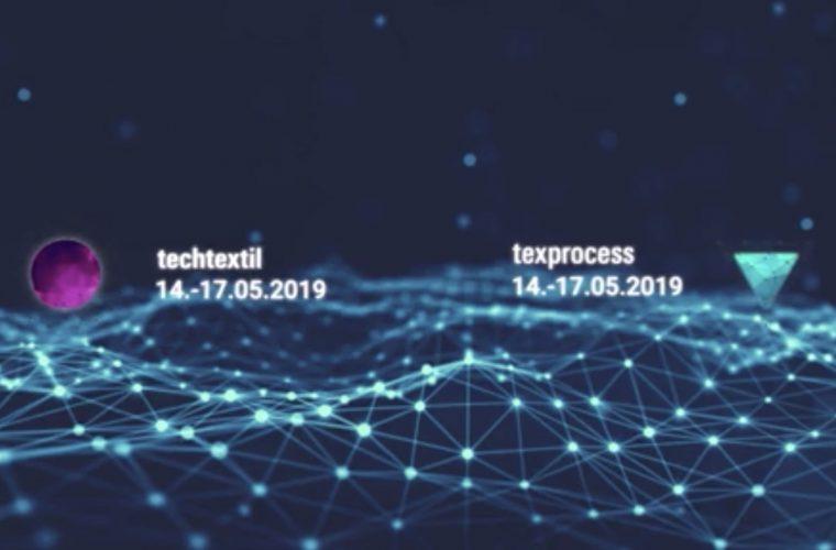 TexProcess – TechTextil