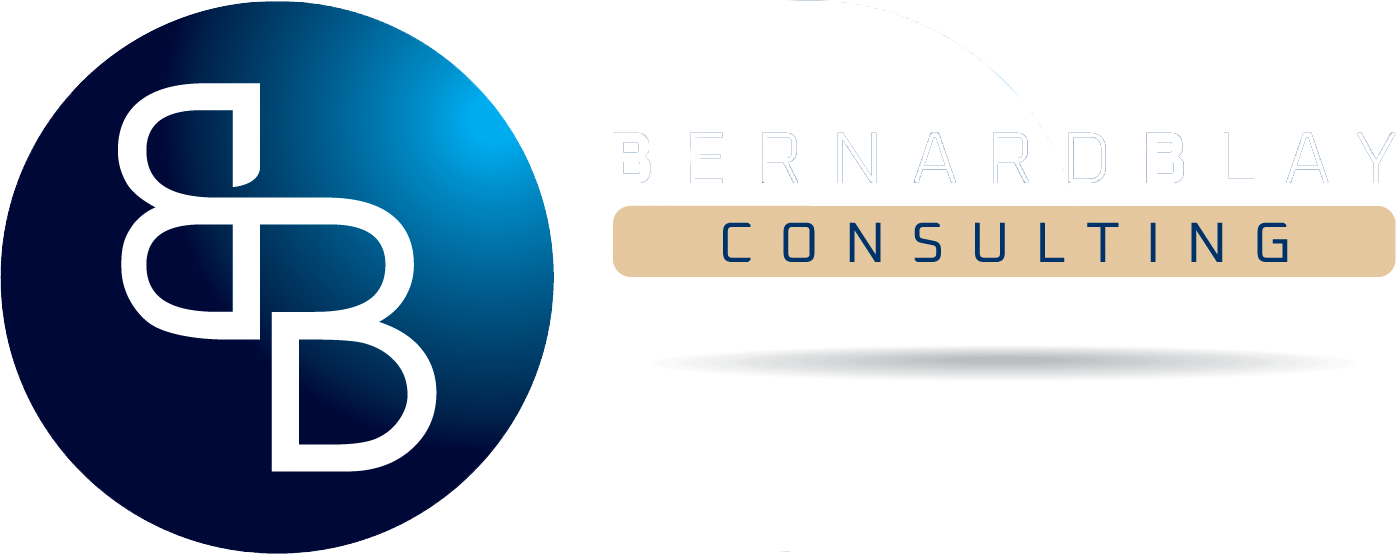 BERNARD BLAY CONSULTING